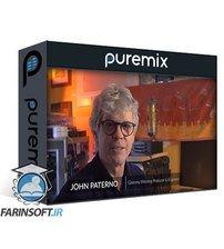 دانلود pureMix John Paterno Mixing Lifeboats