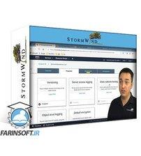دانلود StormWind AWS Developer Associate