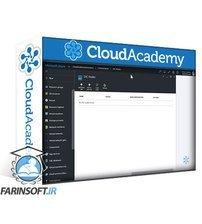 دانلود Cloud Academy Microsoft Azure Automation Concepts and Practical Usage