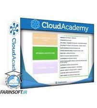 دانلود Cloud Academy Scenario: Migrating From an End-of-Life Data Center to AWS