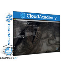 دانلود Cloud Academy Introduction to Microsoft Azure Blob Storage