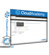 دانلود Cloud Academy Networking Fundamentals for AWS