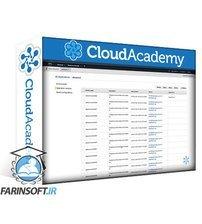 دانلود Cloud Academy Using Amazon Alexa to Perform Voice Activated CICD Build and Deployments