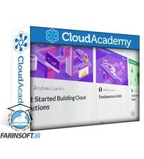 دانلود Cloud Academy What is Cloud Computing
