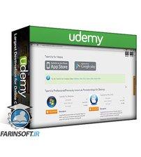 دانلود Udemy Effective Time Management Strategy