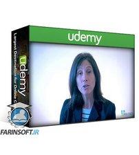 دانلود Udemy Fast-Track Your Leadership Skills