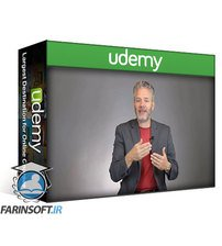 دانلود Udemy Feedback: Communication Coaching Certificate for New Leaders