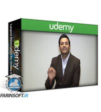 دانلود Udemy Find The Right IT Job – Linux, Coding, Networking or Storage