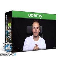 دانلود Udemy How to Promote and Market Your Udemy Courses – Unofficial