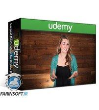 دانلود Udemy HubSpot Inbound Certification Course