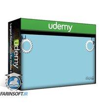 دانلود Udemy JavaScript for complete beginners with practical exercises