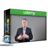 دانلود Udemy Job Interviewing: Complete Job Interview Success Course 6HR
