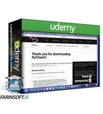 دانلود Udemy Learn Coding: C++ & Python
