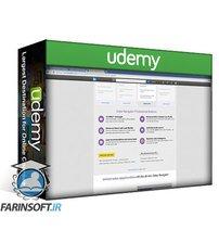 دانلود Udemy Linkedin Bootcamp complete guide to a Powerful Profile