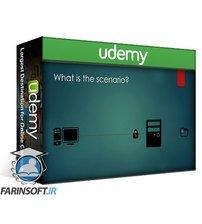 دانلود Udemy OAuth 2: Web Security & Application Authentication