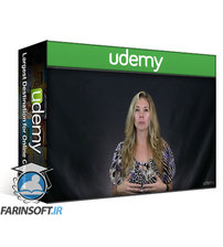 دانلود Udemy Professional Life Coach Certification & Guide (Accredited)