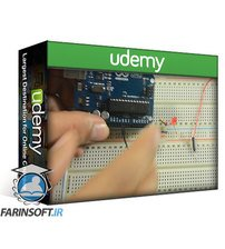 دانلود Udemy Programming Arduino with LabVIEW (Practical projects)