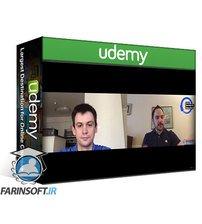 دانلود Udemy Real Product Management for Startups and Maximum Impact