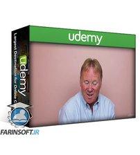 دانلود Udemy Sales Training: Practical Sales Techniques