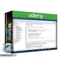 دانلود Udemy Selenium From Basic to Advance for SDET with Interview Prep