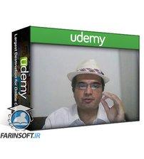 دانلود Udemy Stock Trading Ninja: DIY Trading Foundation Certification