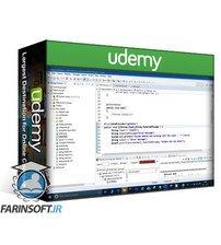 دانلود Udemy TestNG for SDET