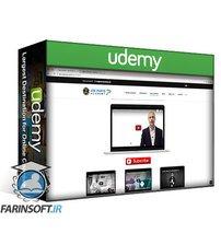 دانلود Udemy The Bootstrap for Rapid Web Development Course Alpha Ver