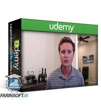 دانلود Udemy The Complete Drone Business Course – 5 Courses in 1