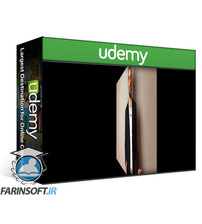 دانلود Udemy The Complete iOS 13 Developer Course – and SwiftUI!