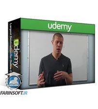 دانلود Udemy The Complete Skillshare Instructor Mastermind