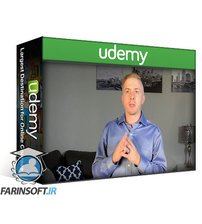 دانلود Udemy Visionary Servant Leadership