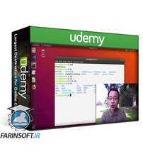 دانلود Udemy Write first assembly language program and run it on emulator