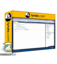 دانلود lynda Advanced ASP.NET Web API 2.2
