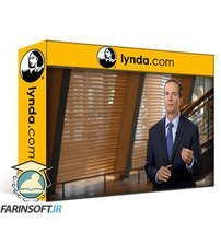 دانلود lynda Executive Leadership