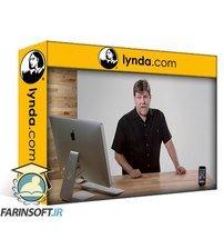 دانلود lynda iPhone and iPad Photography with iOS 8