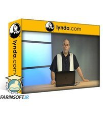 دانلود lynda Learning Tiffen Dfx