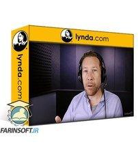 دانلود lynda Lightroom Classic CC and Photoshop: Workflow Strategies