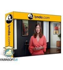 دانلود lynda Market Research Foundations