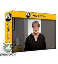 دانلود lynda Software Project Management Foundations
