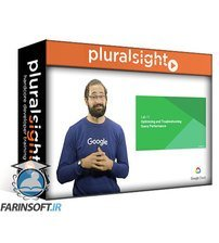 دانلود PluralSight Achieving Advanced Insights with BigQuery