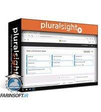 دانلود PluralSight Configuring and Managing SharePoint Online