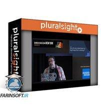 دانلود PluralSight droidcon NYC '19: Connect Platforms with a Kotlin DSL