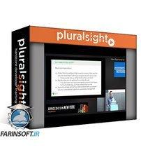 دانلود PluralSight droidcon NYC '19: Setting Up a Bug Bounty Program for Your App