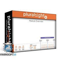 دانلود PluralSight Executing a Program Increment