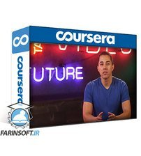 دانلود Coursera Google IT Support Professional Certificate