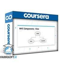 دانلود Coursera Java Developer Nanodegree v1.0.0