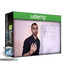 دانلود Udemy Advanced Instagram Marketing Course : 4 Courses in 1