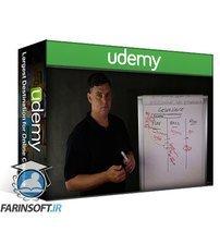 دانلود Udemy Building an Enterprise Architecture Team a Kick Start Guide