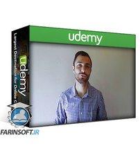 دانلود Udemy Complete UiPath RPA Developer Course: Build 7 Robots