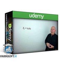 دانلود Udemy Electronics – for Complete Beginners